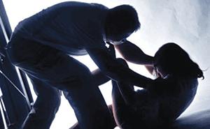 rape-sexual-assault