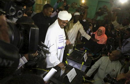 sharia law in the sudan Banda aceh is the only province in indonesia that imposes sharia law since it was adopted in 2001 as part of a deal with the central government to end a long-running insurgency.