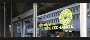 Nse Lifts Suspension On Sovereign Trust Insurance Theniche