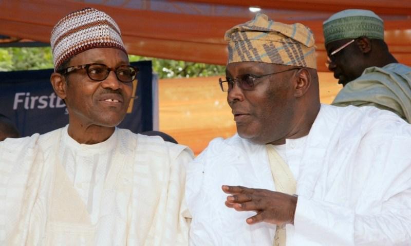 problems facing cooperative in nigeria