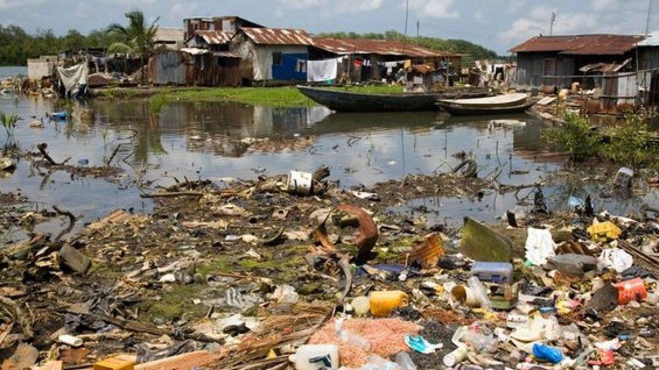 Commissioner calls for speedy development of Niger Delta region ...