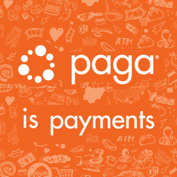 Paga Recruitment 2020 / 2021 Career Portal Opens