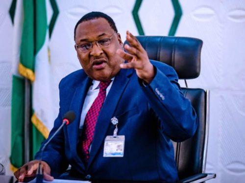 Shippers Council Boss Hassan Bello retires | TheNiche